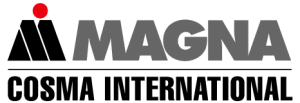 Cosma International