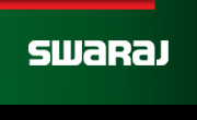 Mahindra Swaraj Division