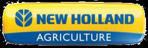 New Holland Tractors
