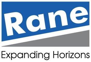 Rane Madras Limited