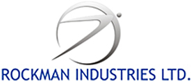 Rockman Industries