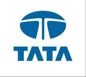 Tata Motors Ltd