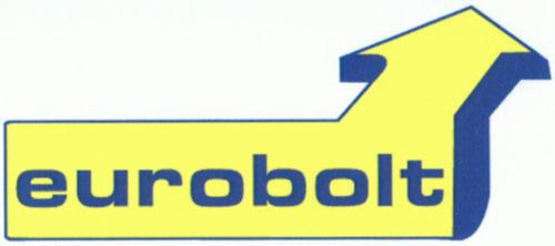 Eurobolt BV
