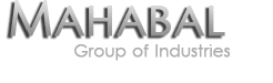 Mahabal Group