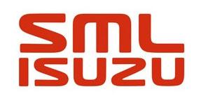 SML-Isuzu