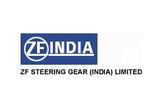 ZF Steering india